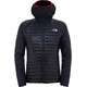 """The North Face M's Verto Prima Hoodie Black"""